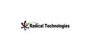 Radical Technologies Internship