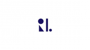 Rancho Labs Internship
