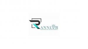 Rannlab Internship