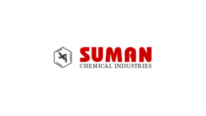 Suman Chemical Internship