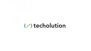 Techolution Internship