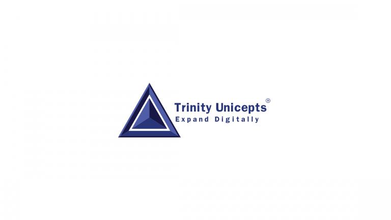 Trinity Unicepts Internship