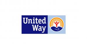 United Way Internship