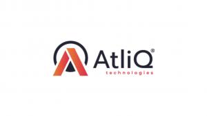 AtliQ Internship