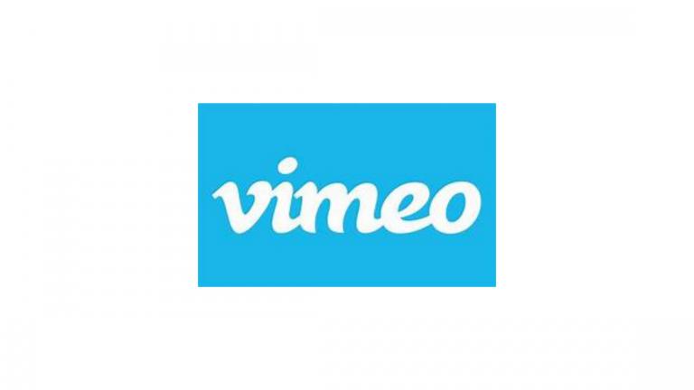 Vimeo Internship