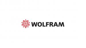 Wolfram Internship