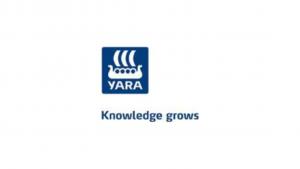 Yara Internship