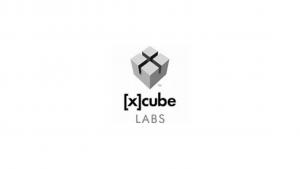 [x]cube LABS Internship
