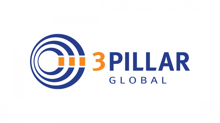 3Pillar Global Internship