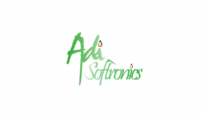 Adisoftronics Internship