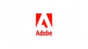 Adobe Internship