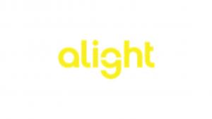 Alight Internship