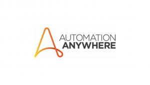 Automation Anywhere Internship