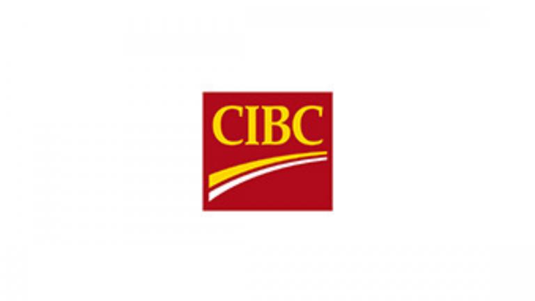 CIBC Internship