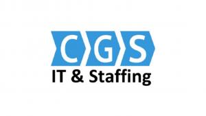 Cypress Global Services Internship