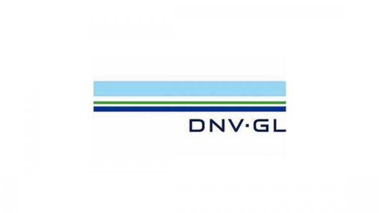 DNV Internship
