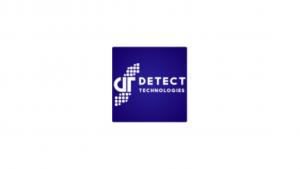 Detect Technologies Internship