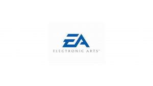Electronic Arts Internship