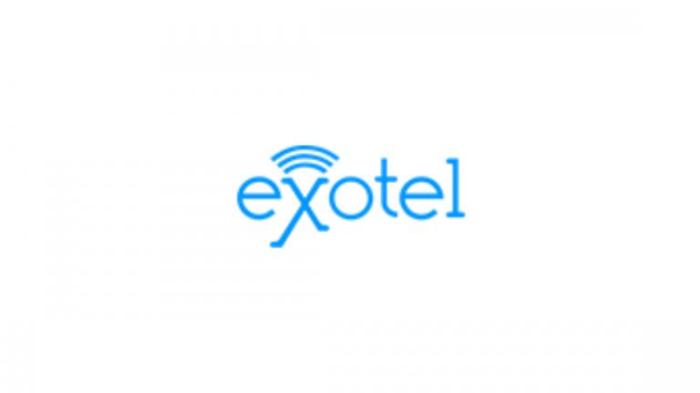 Exotel Internship