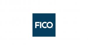 FICO Internship