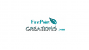 First Point Creations Internship