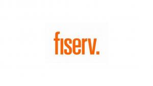 Fiserv Internship
