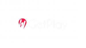 GetPlay Technologies Internship