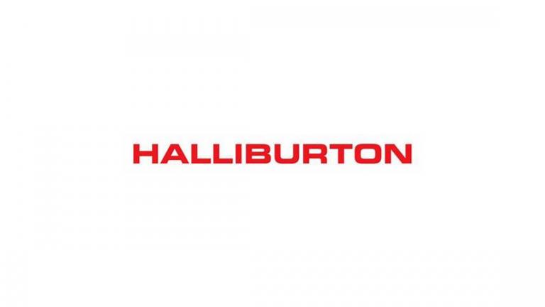 Halliburton Internship