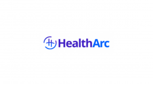 HealthArc Internship