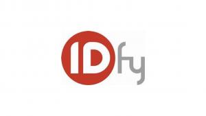 IDfy Internship