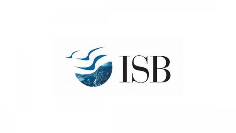ISB Internship