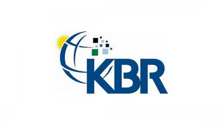 KBR Internship