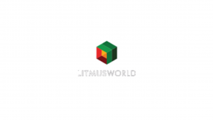 LitmusWorld Internship