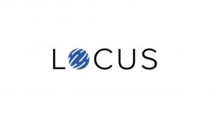 Locus Internship