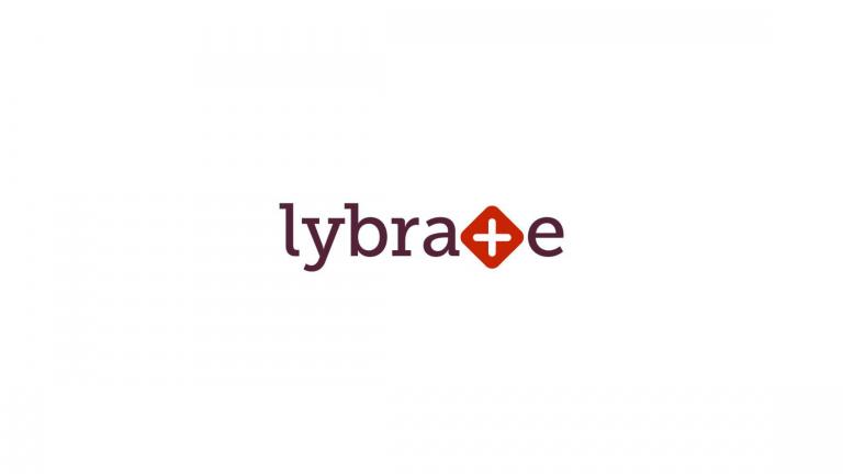 Lybrate Internship