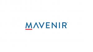 Mavenir Internship