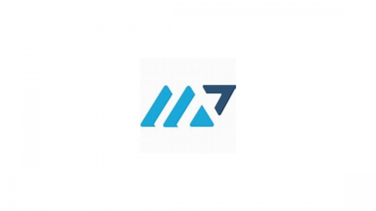 MicroPyramid Informatics Pvt Ltd Internship