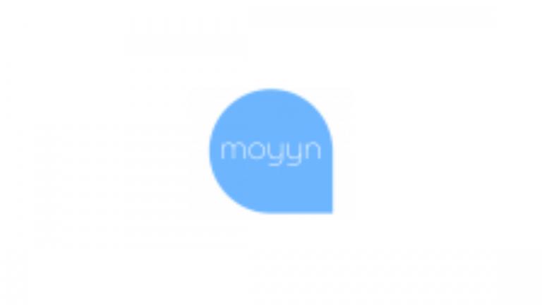 Moyyn Internship