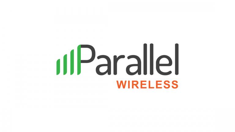Parallel Wireless Internship