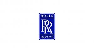 Rolls-Royce Internship
