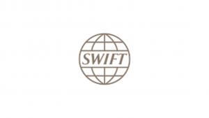SWIFT Internship