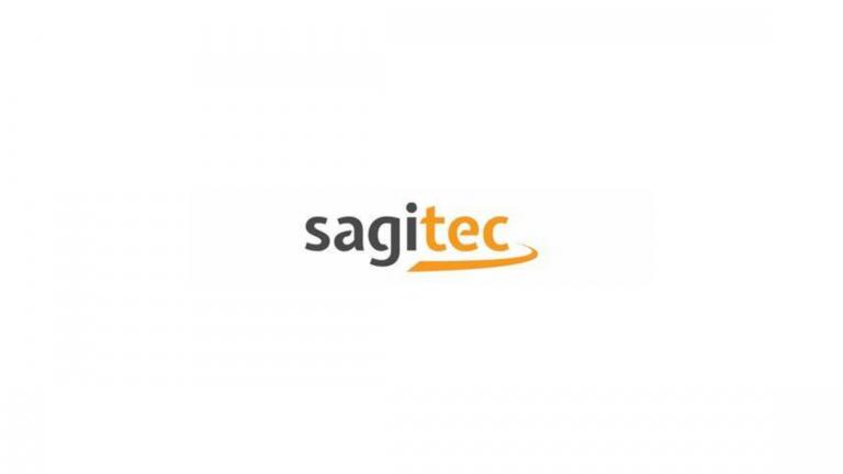 Sagitec Internship