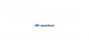 Squareboat Internship