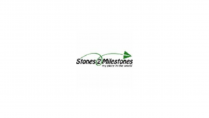 Stones2Milestones Internship