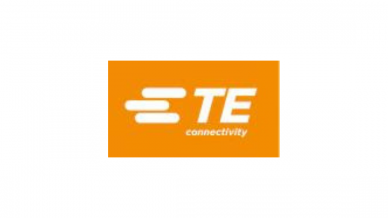 TE Connectivity Internship