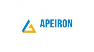TECOBYTES (A Brand of Apeiron Global Pvt. Ltd.) Internship
