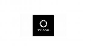 Telyport Technologies Pvt Ltd Internship