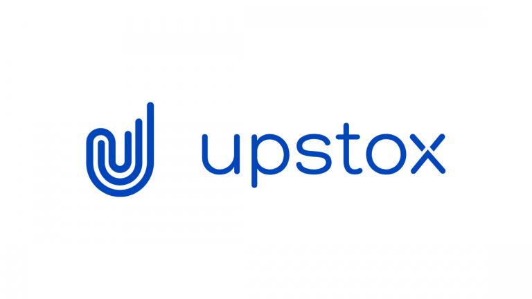 Upstox Internship