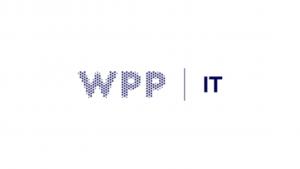 WPP IT Internship