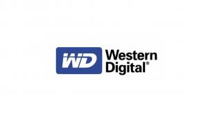 Western Digital Internship
